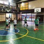 Futebol-24-1-150x150