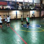 Futebol-25-1-150x150