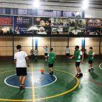 Futebol-28-1-150x150