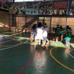 Futebol-3-150x150