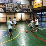 Futebol-31-150x150