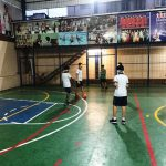 Futebol-33-150x150