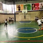 Futebol-4-1-150x150