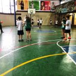 Futebol-5-1-150x150