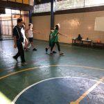 Futebol-5-150x150