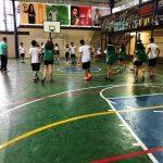 Futebol-6-1-150x150