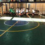 Futebol-6-150x150