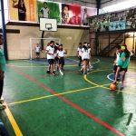 Futebol-7-1-150x150