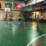 Futebol-8-1-150x150