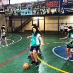 Futebol-9-1-150x150