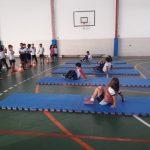Ginastica-15-150x150