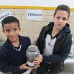 Terráreo-6-150x150