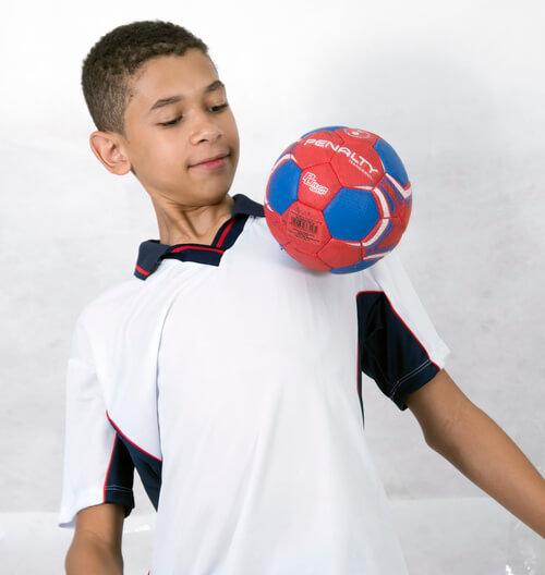 ativ-extra-futebol